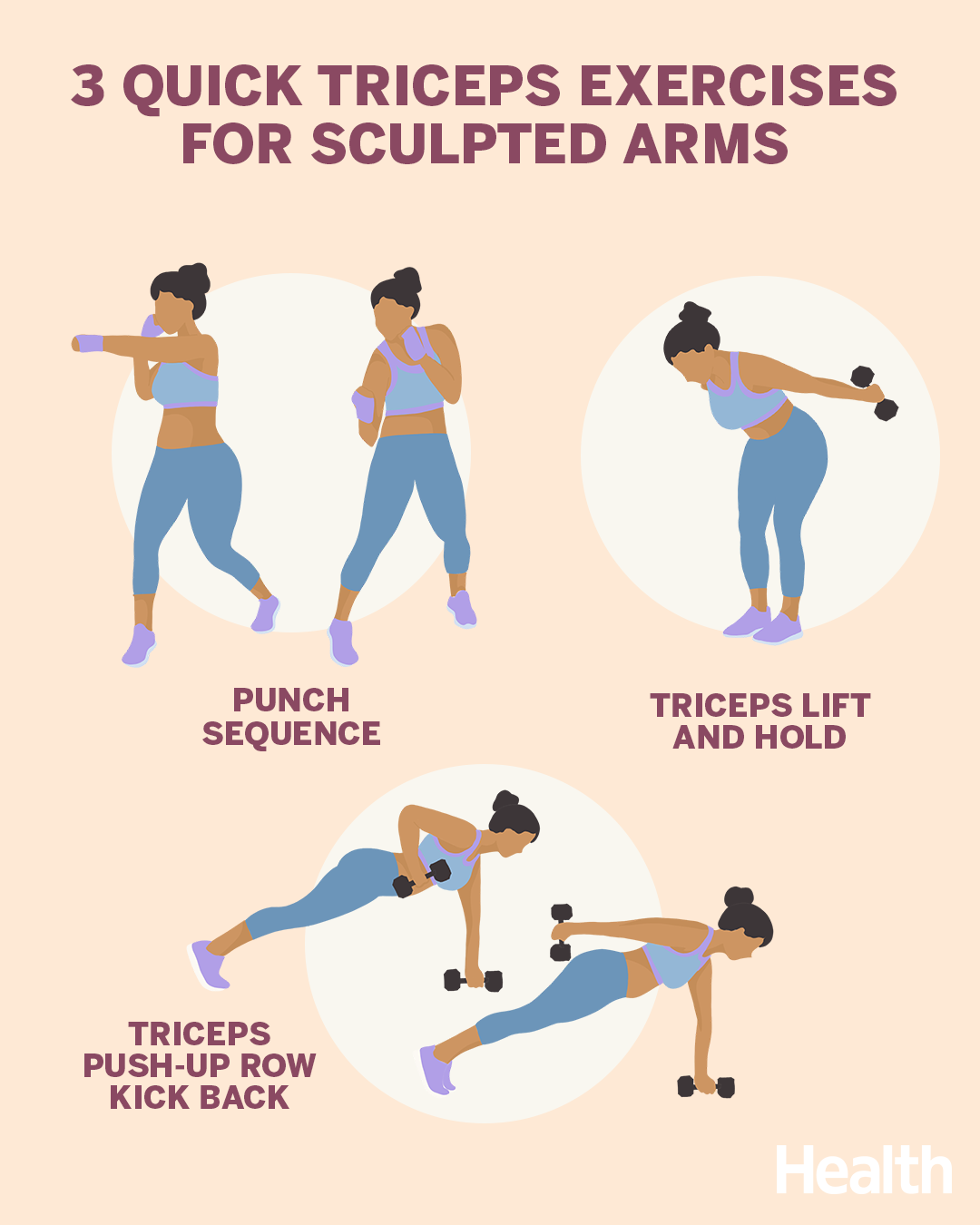 health_triceps_exercises_post1
