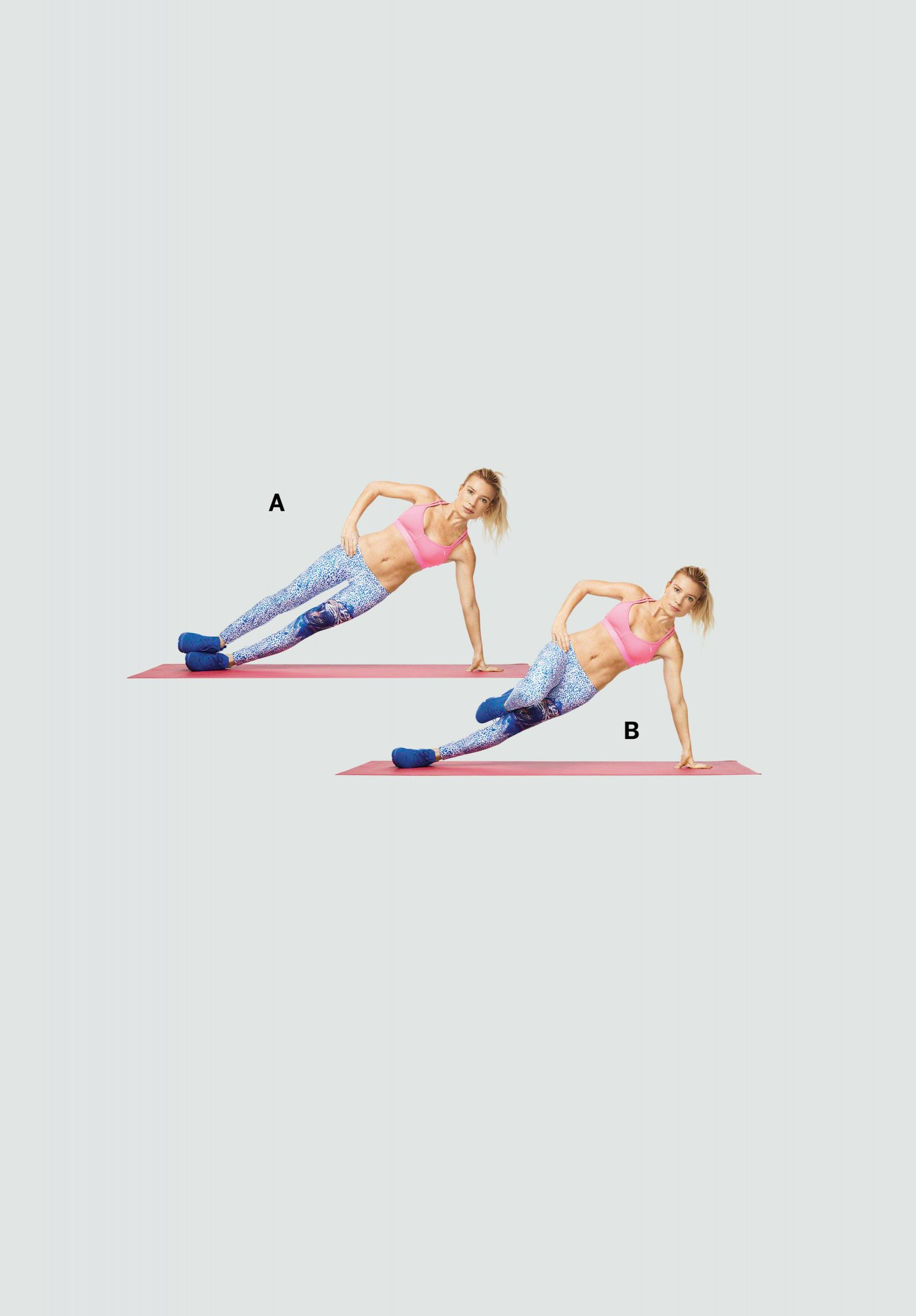 parallel-knee-pull-side-plank-anderson-core