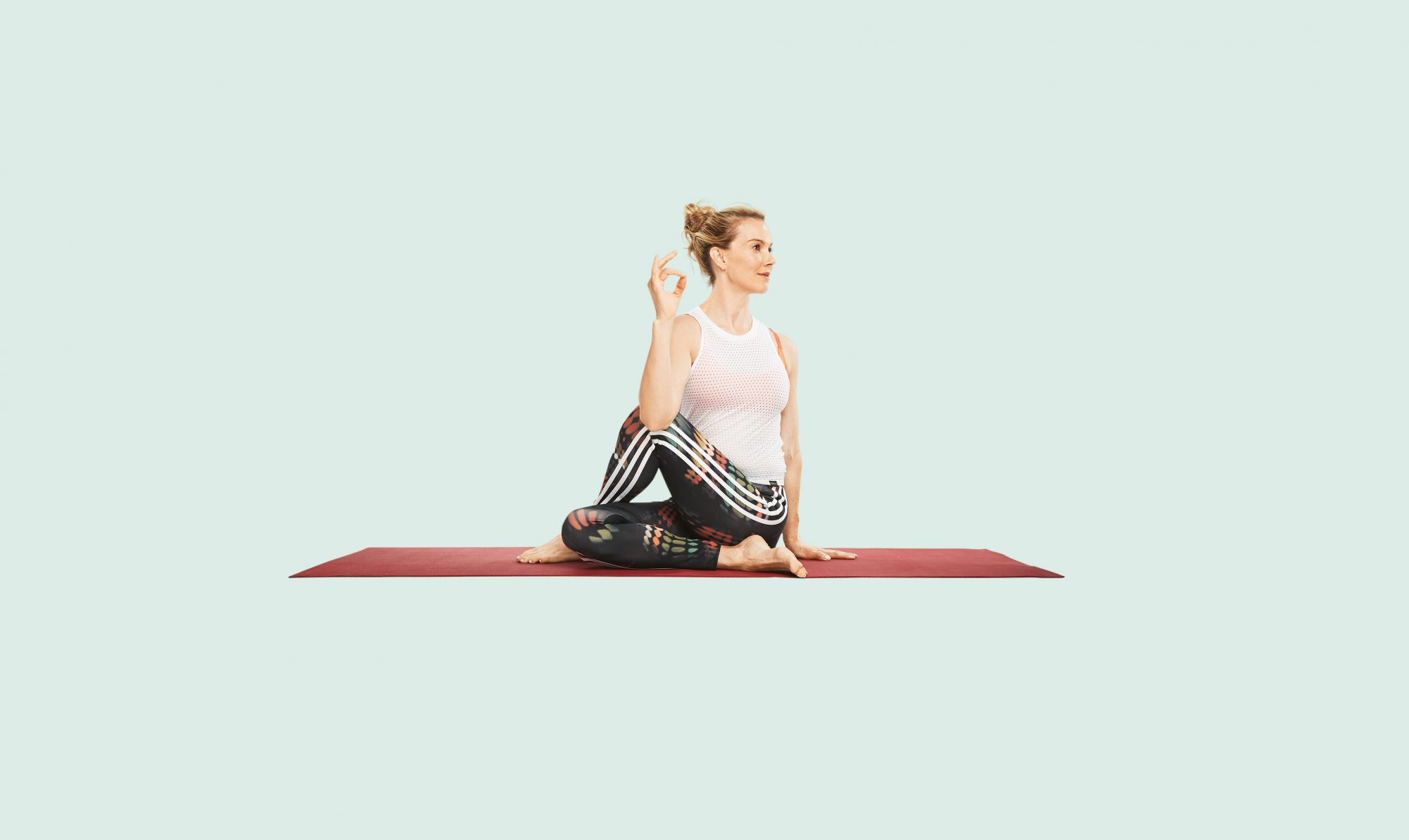 seated-spinal-twist-yoga-moves