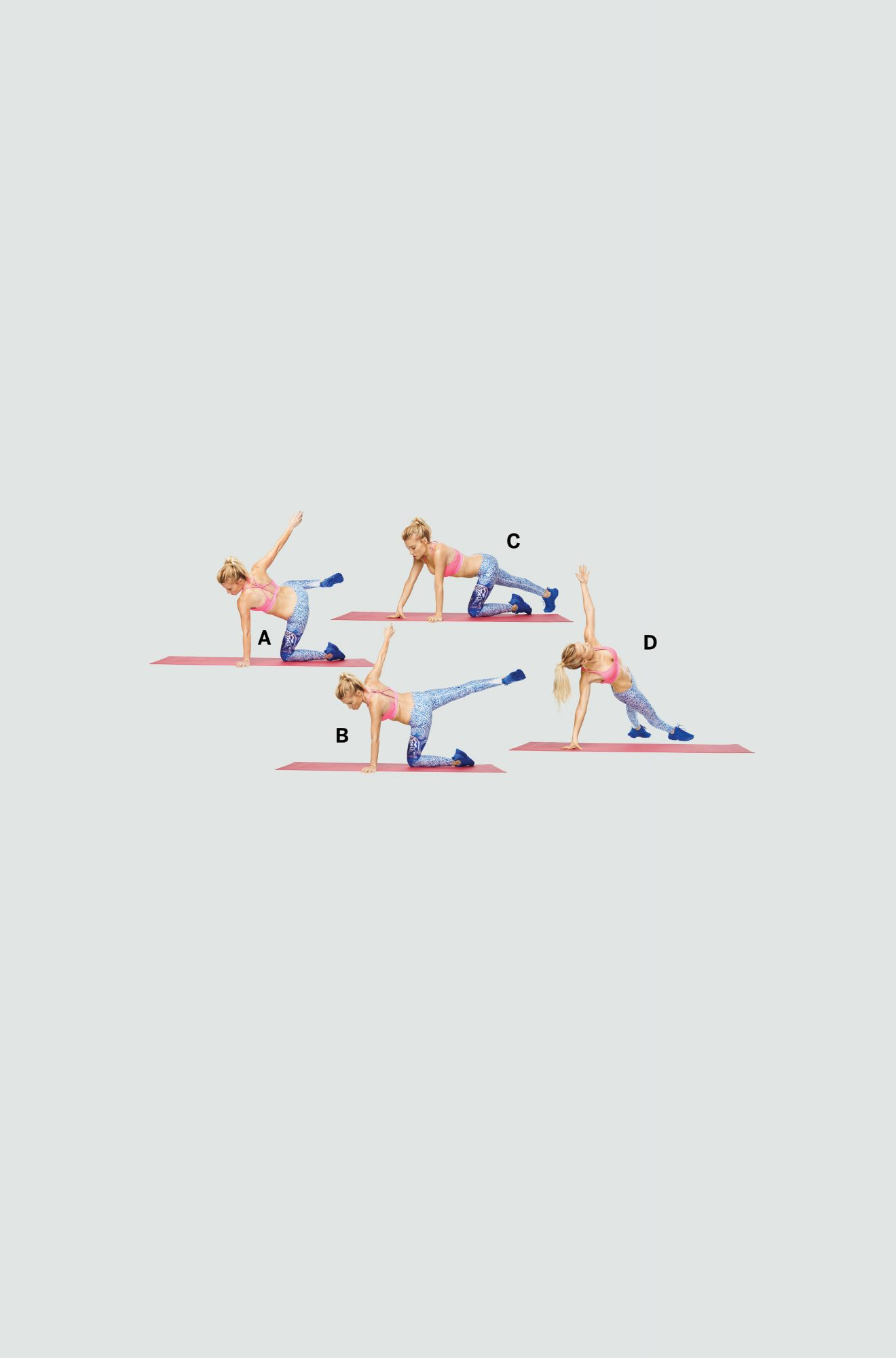 side-plank-hydrant-arabesque-anderson-core