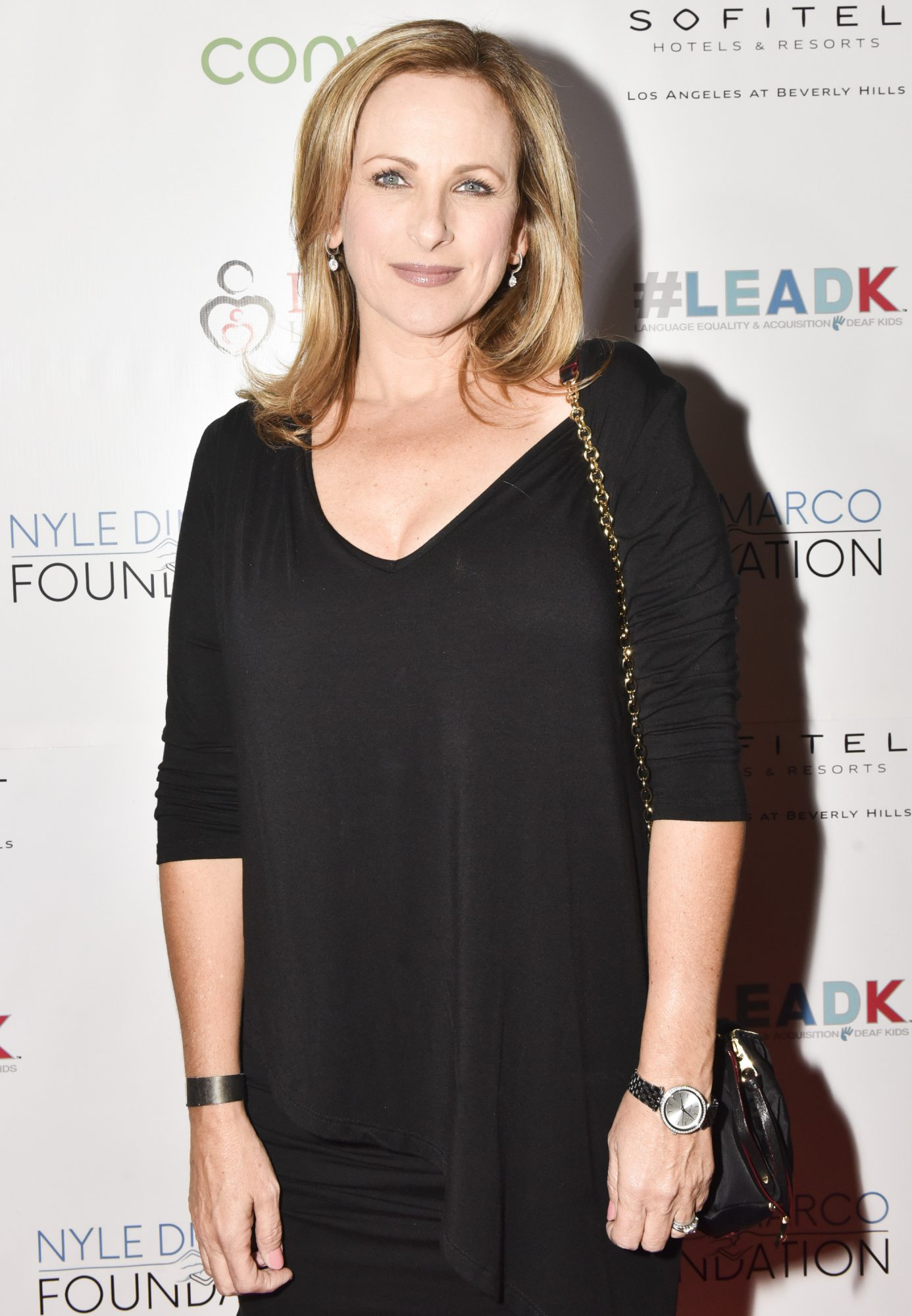 13-marlee-matlin-celebrity-addiction