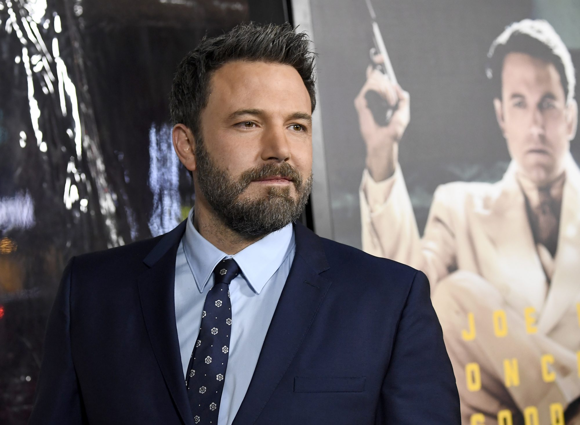 05-ben-affleck-celebrity-addiction