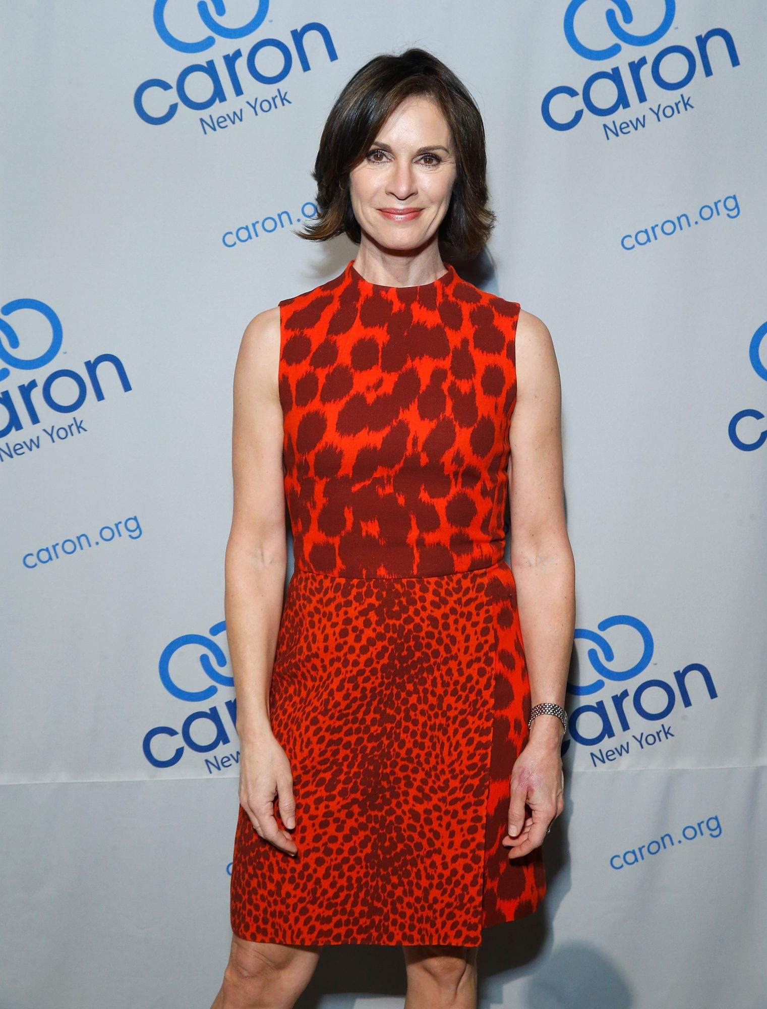 11-elizabeth-vargas-celebrity-addiction