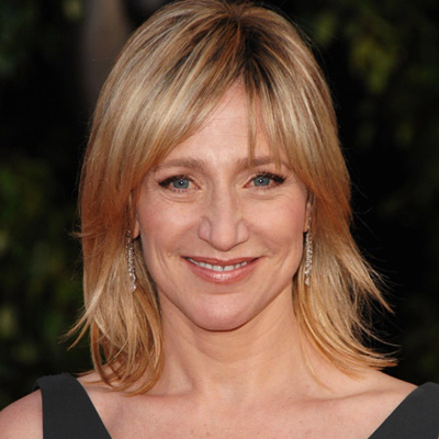 Edie Falco (diagnosed 2003 at 40)
