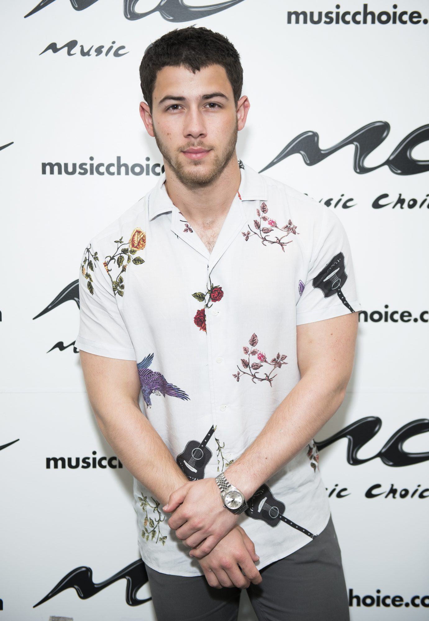 03-nick-jonas-diabetes
