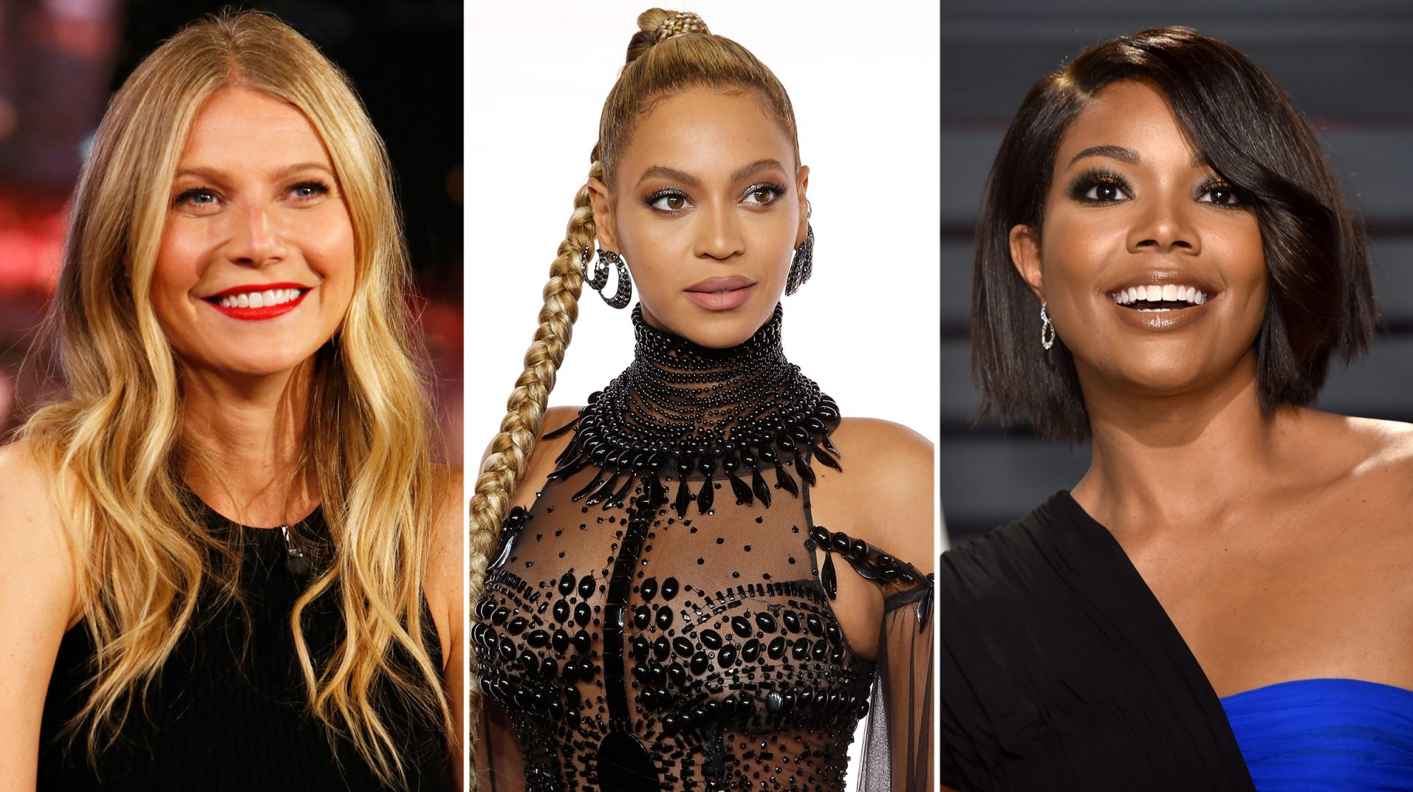 celebrity-women-paltrow-beyonce-union