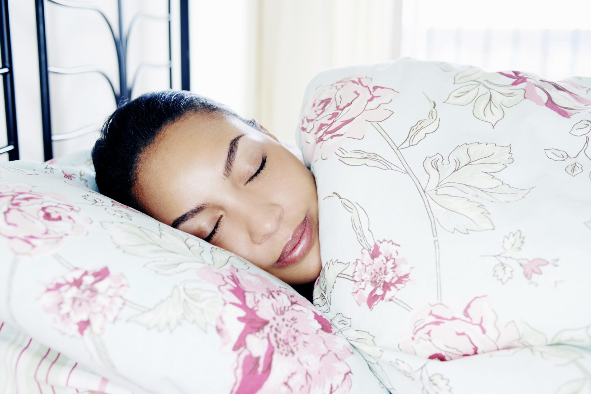 5-expert-tips-for-better-sleep-video