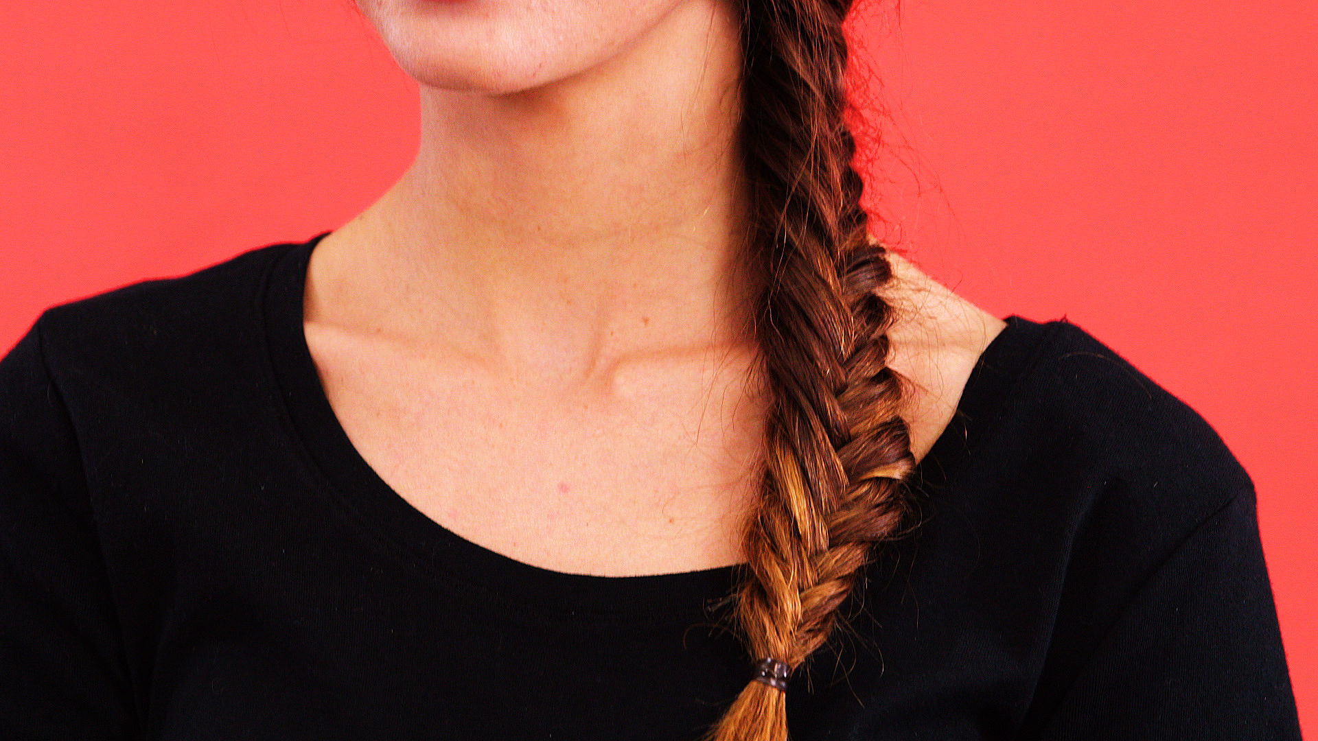fishtail-braid-video