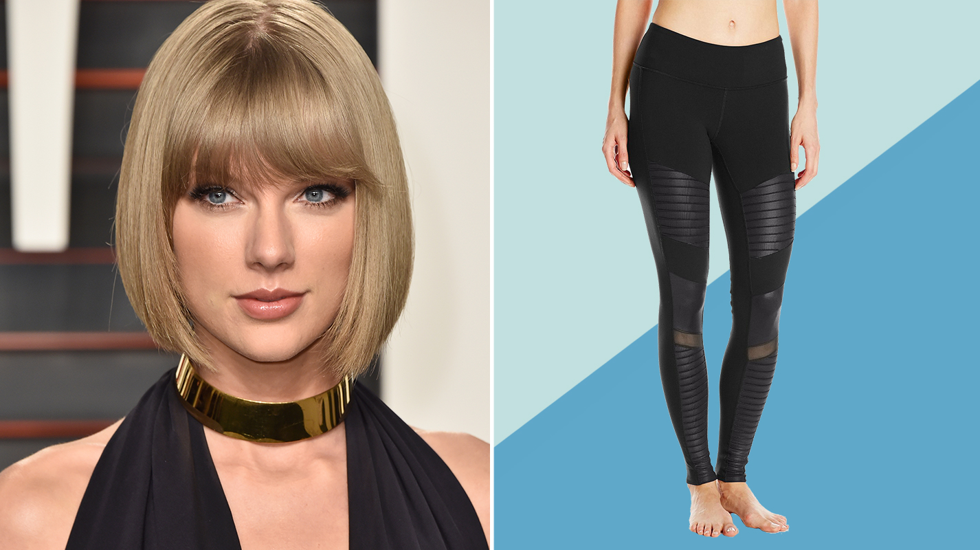 taylor-swift-leggings