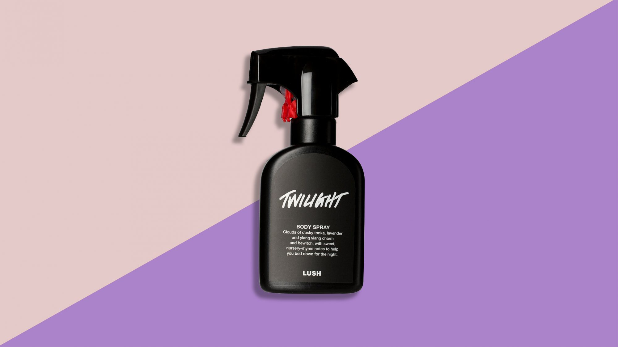 twilight-spray-bottle