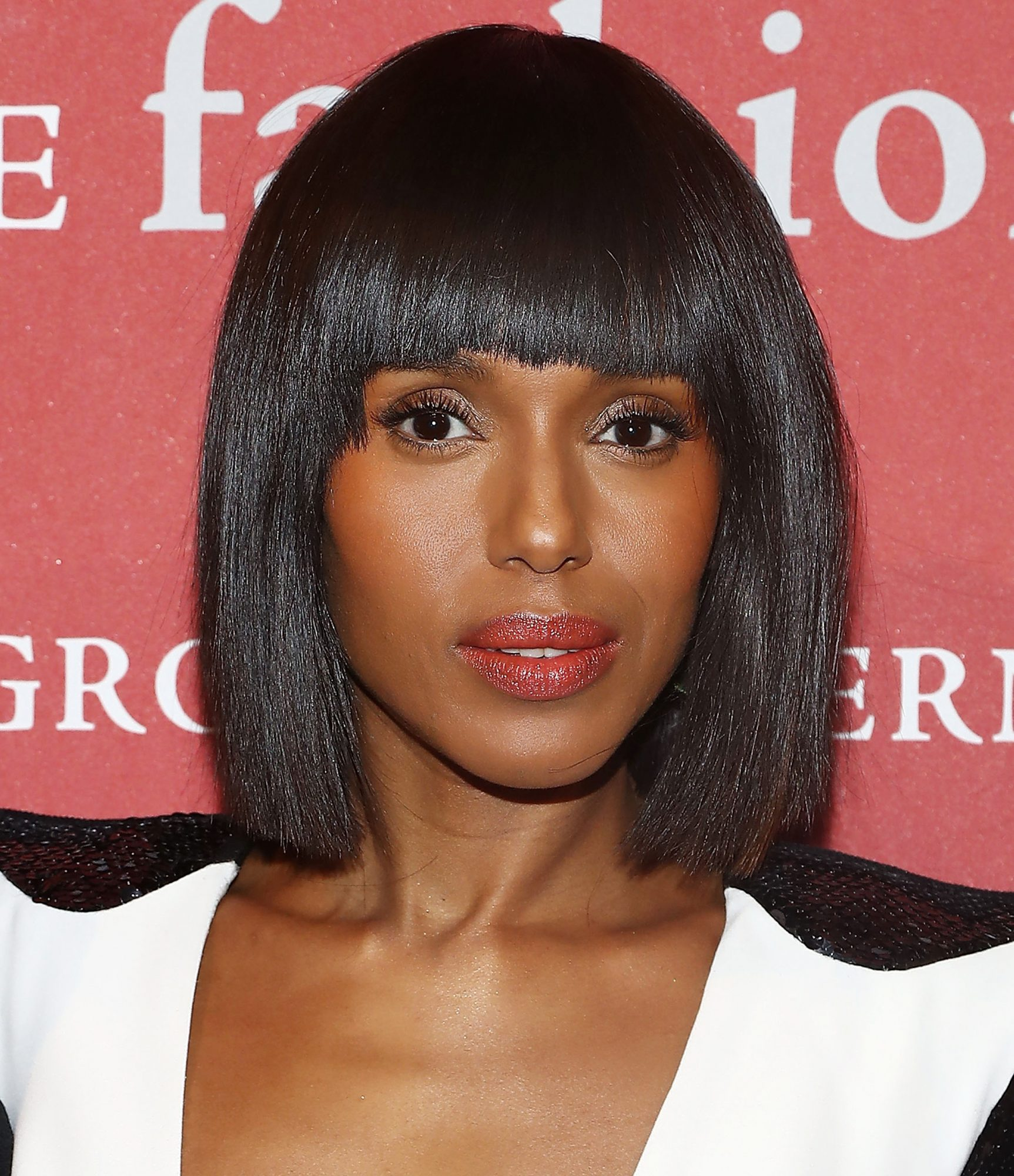 Haircuts That Will Replace the Lob