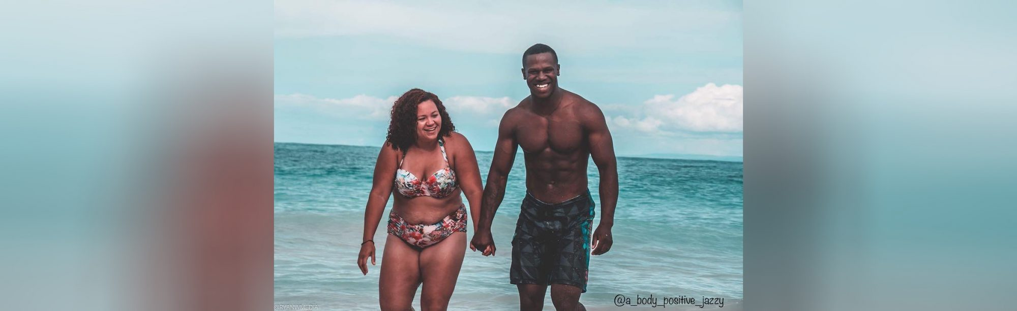 jazzie-owens-couple-beach
