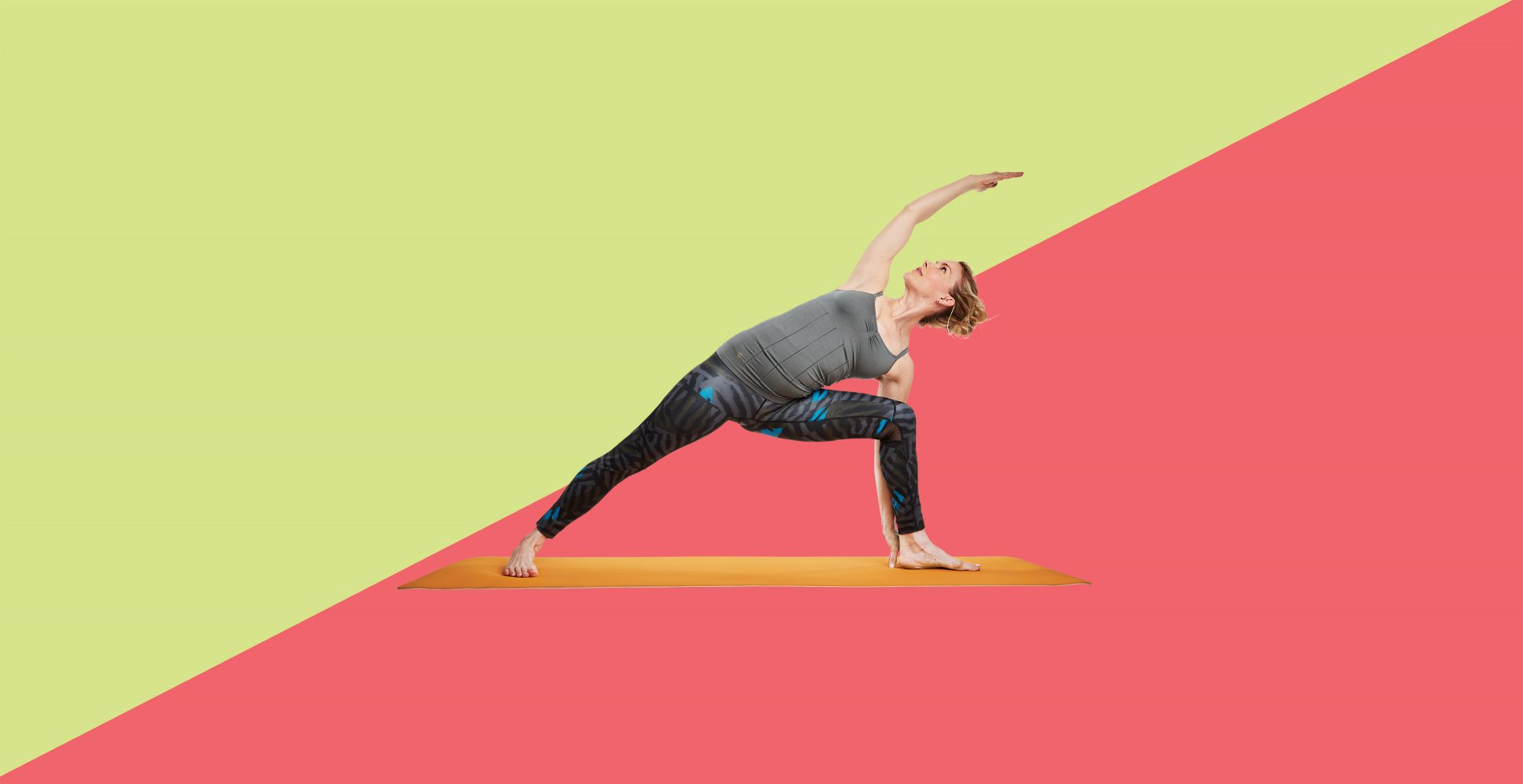 extended-side-angle-yoga-moves-happier-holiday-mcgee