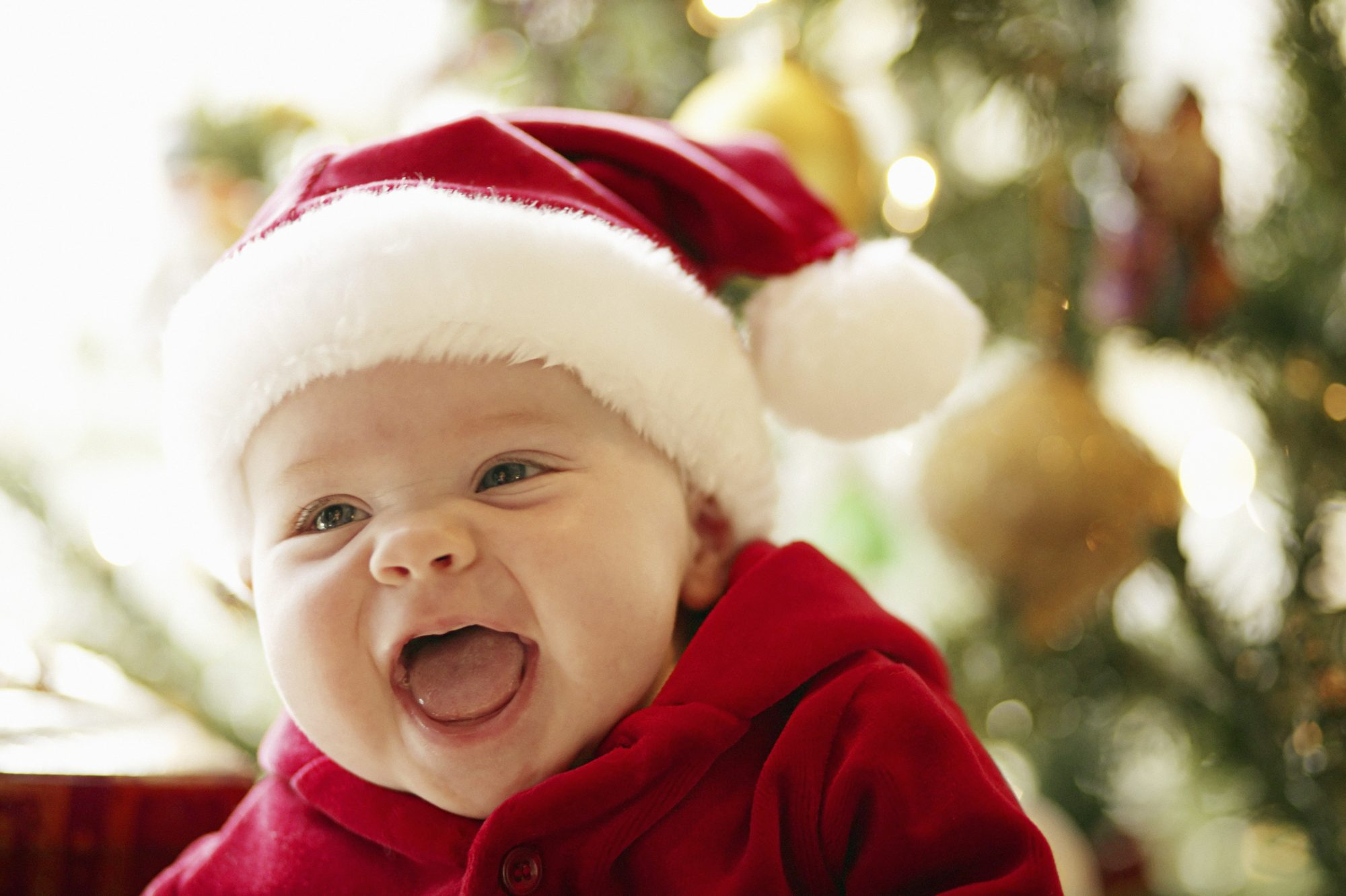 christmas-baby-photoshoot
