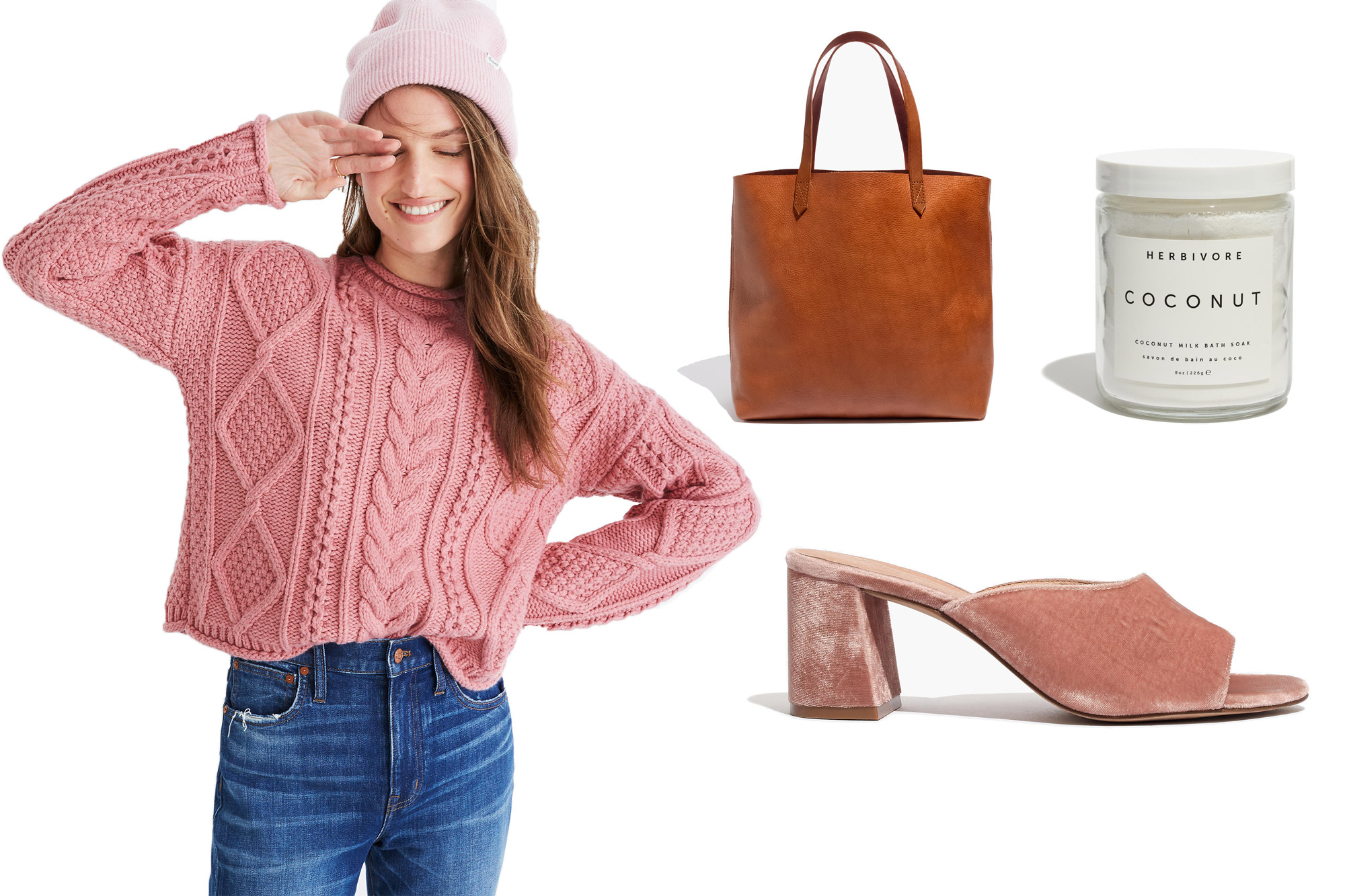 madewell-holiday-gifts