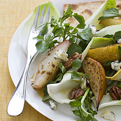 spiced-pecan-pear-salad-hl