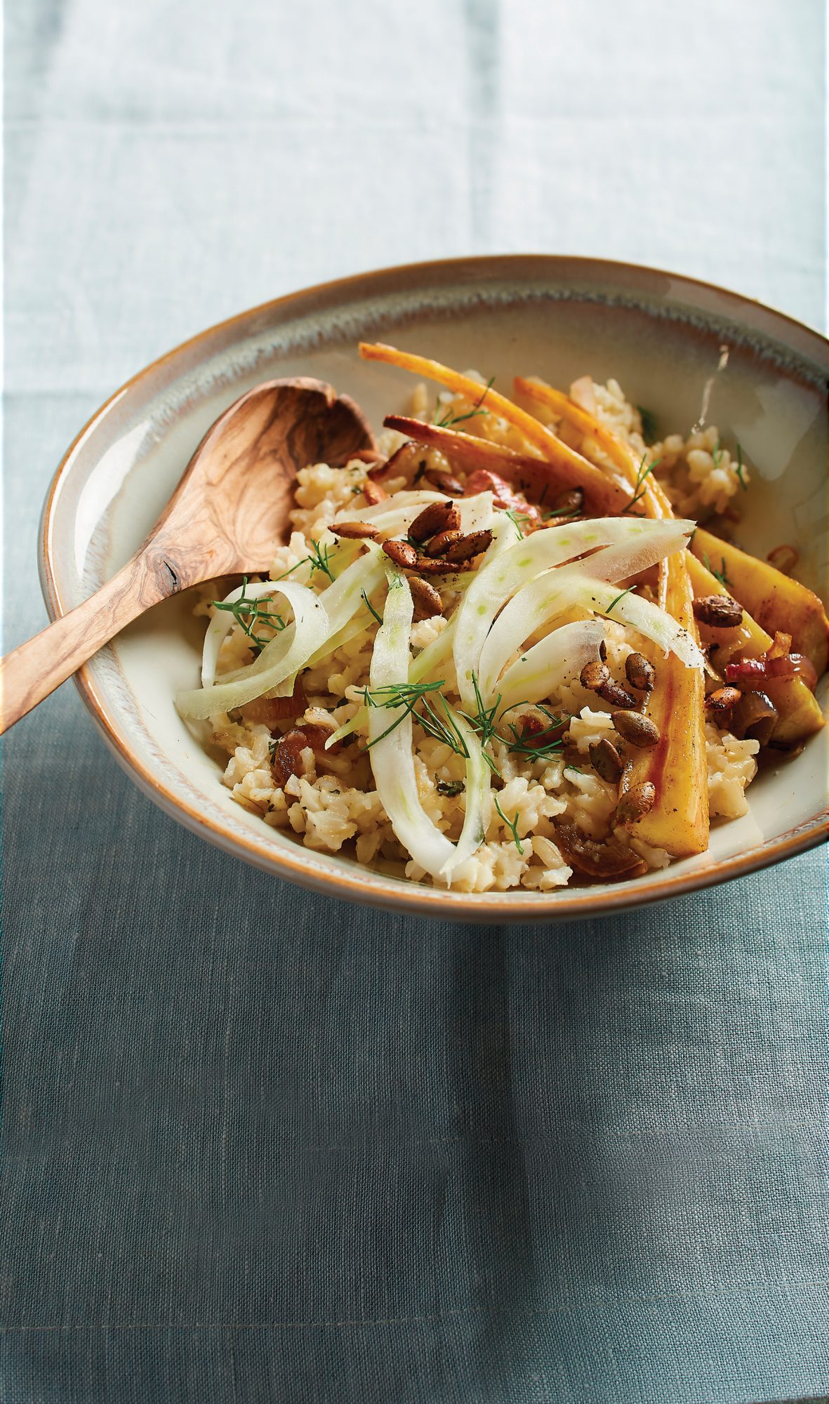 supper-made-simple-brown-rice-bowl