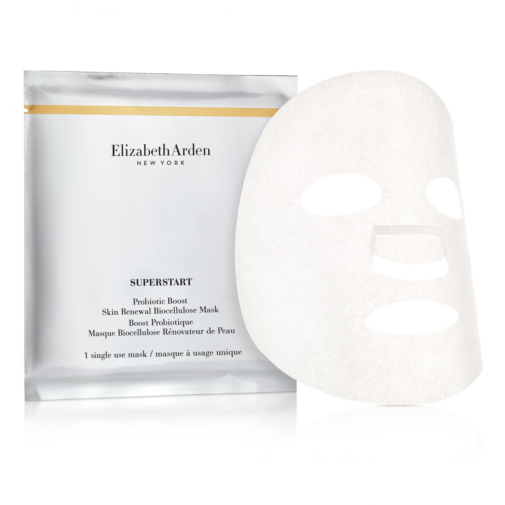 Elizabeth Arden Sheet Mask