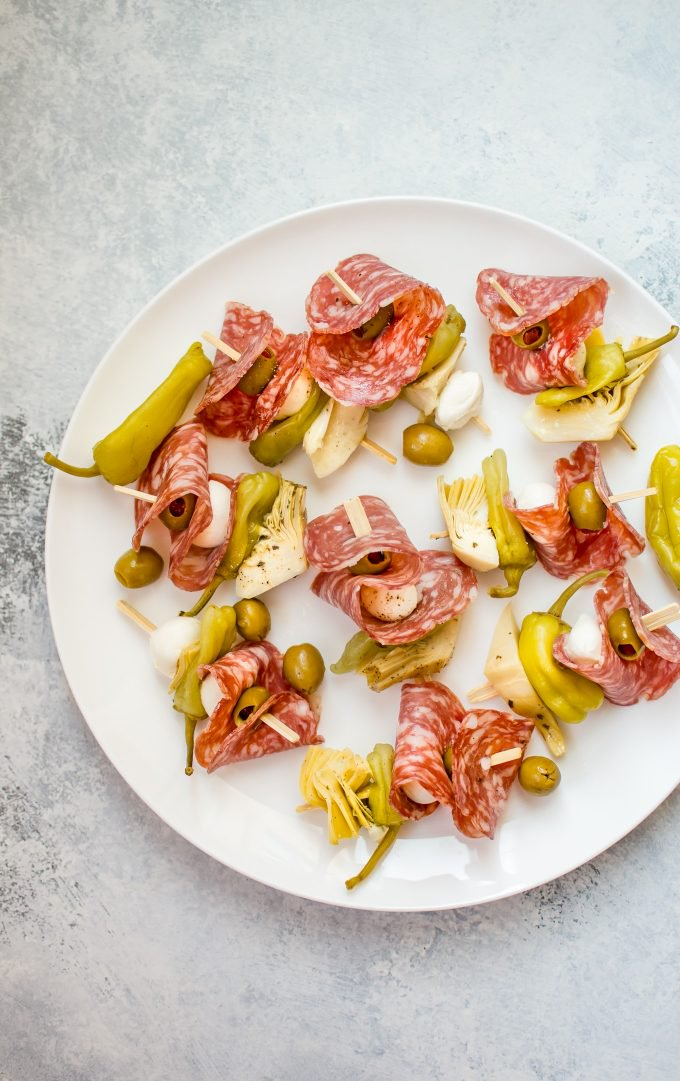 easy-antipasto-skewers-5-680x1081