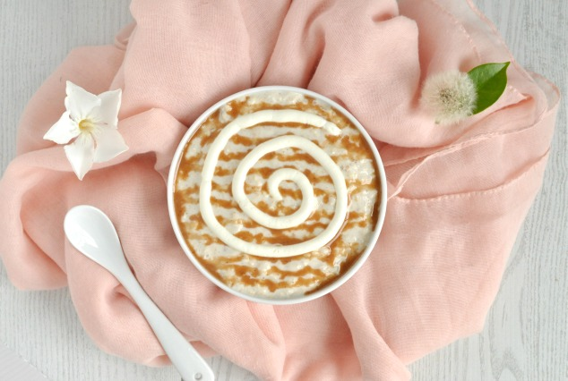 healthy-cinnamon-roll