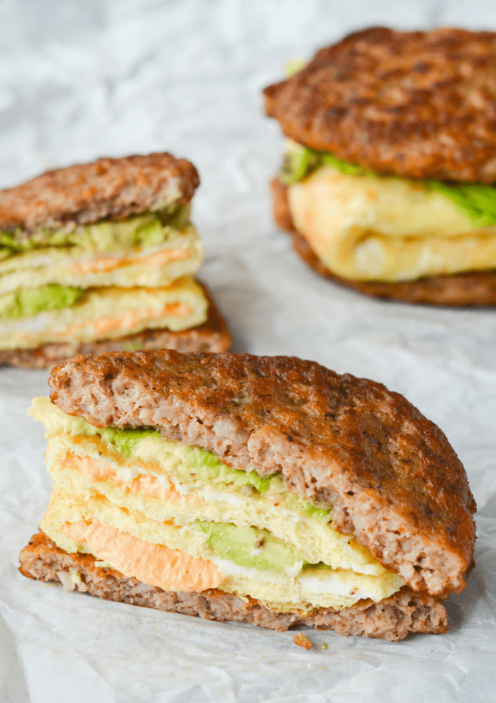 keto-breakfast-sandwich