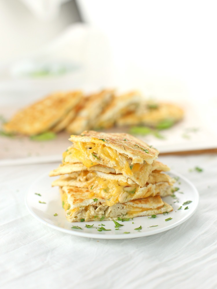 low-carb-chicken-and-cheese-quesadilla-recipe-7