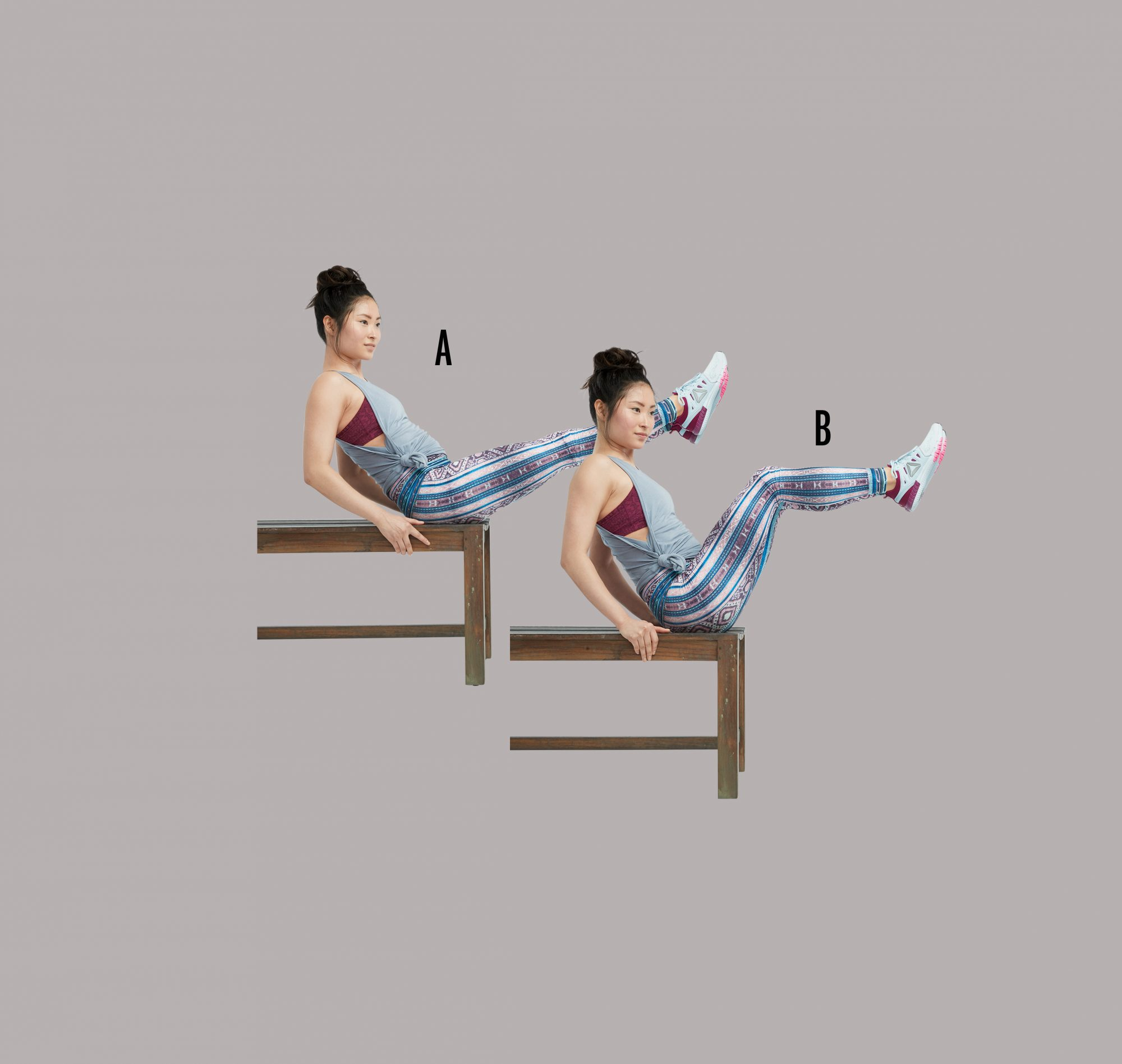 ab-pull-in-bench-buff