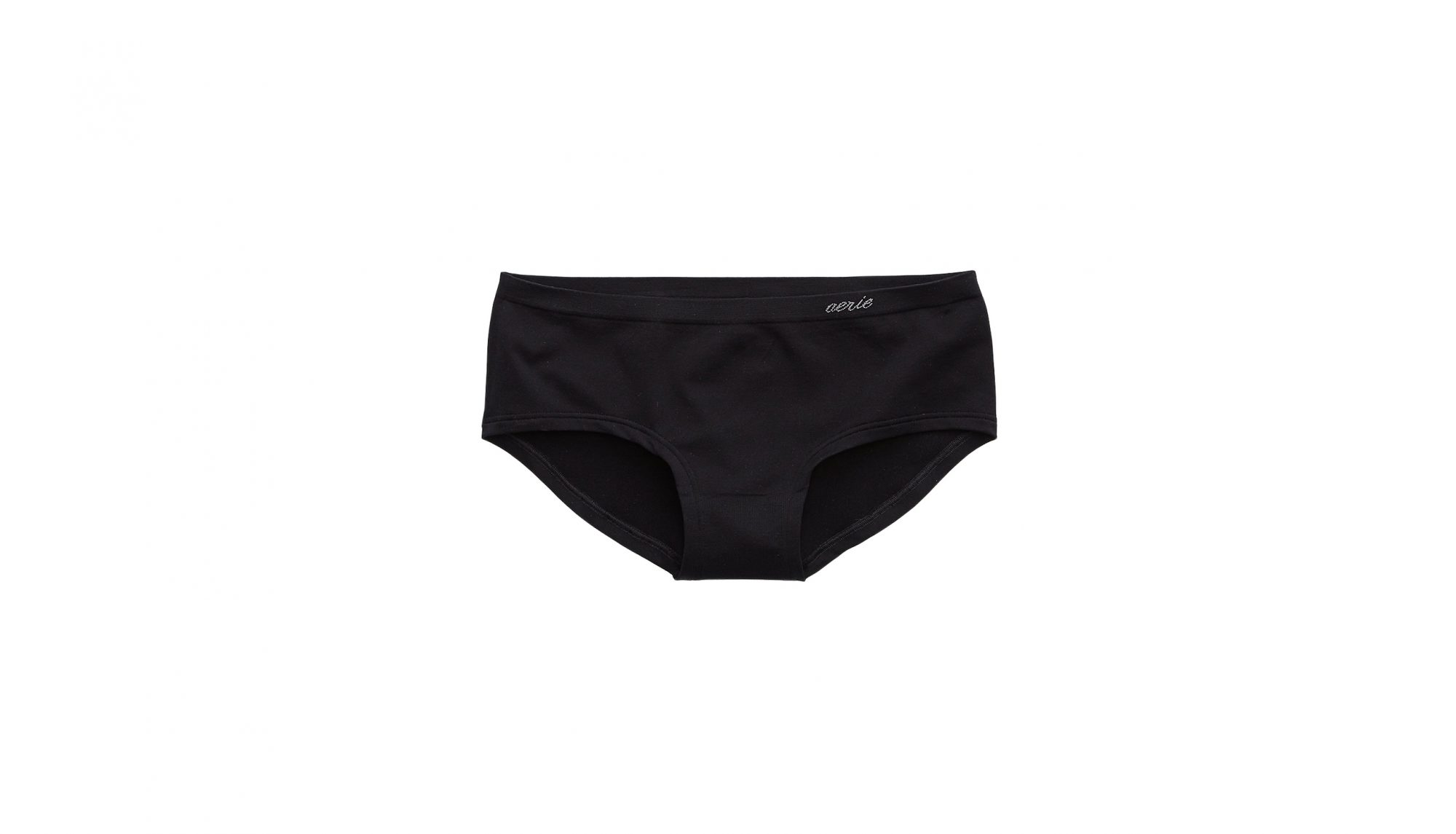 Aerie Seamless Boy Brief