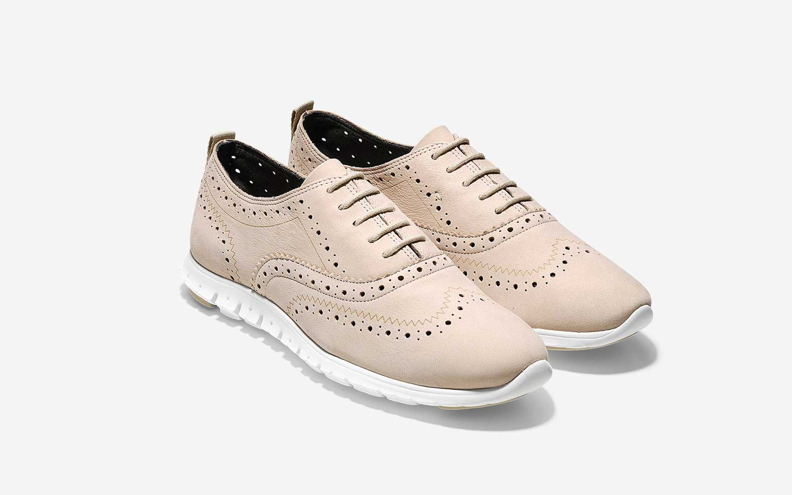 cole haan shoe sale dress sneaker