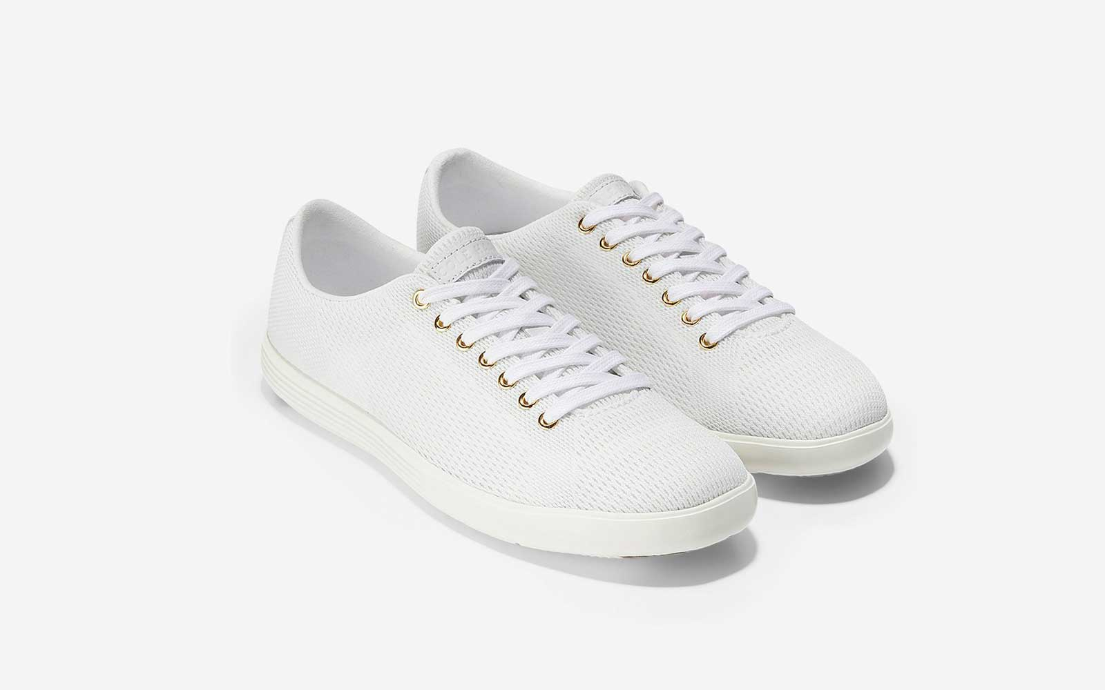 cole haan shoe sale sneaker