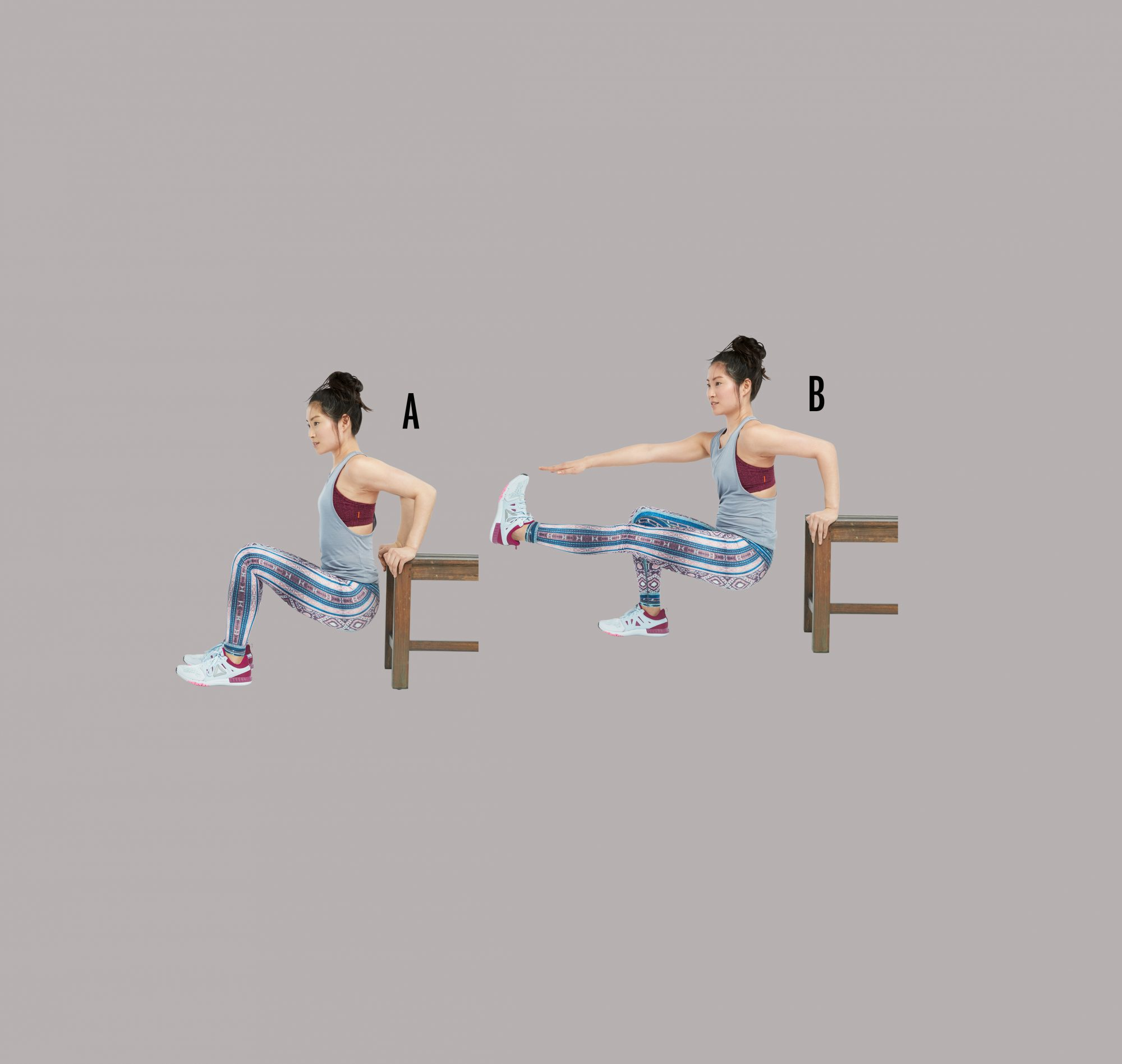 triceps-dip-toe-touch-bench-buff