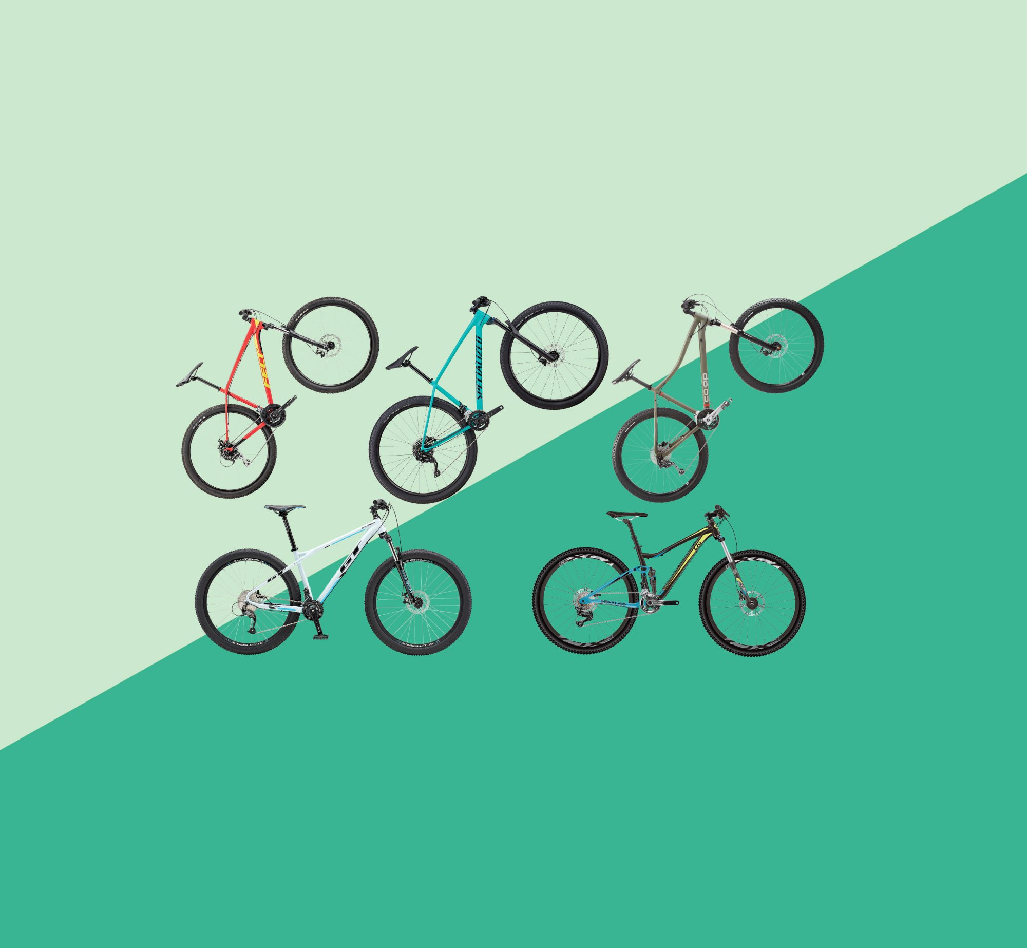 mountain-bikes-products