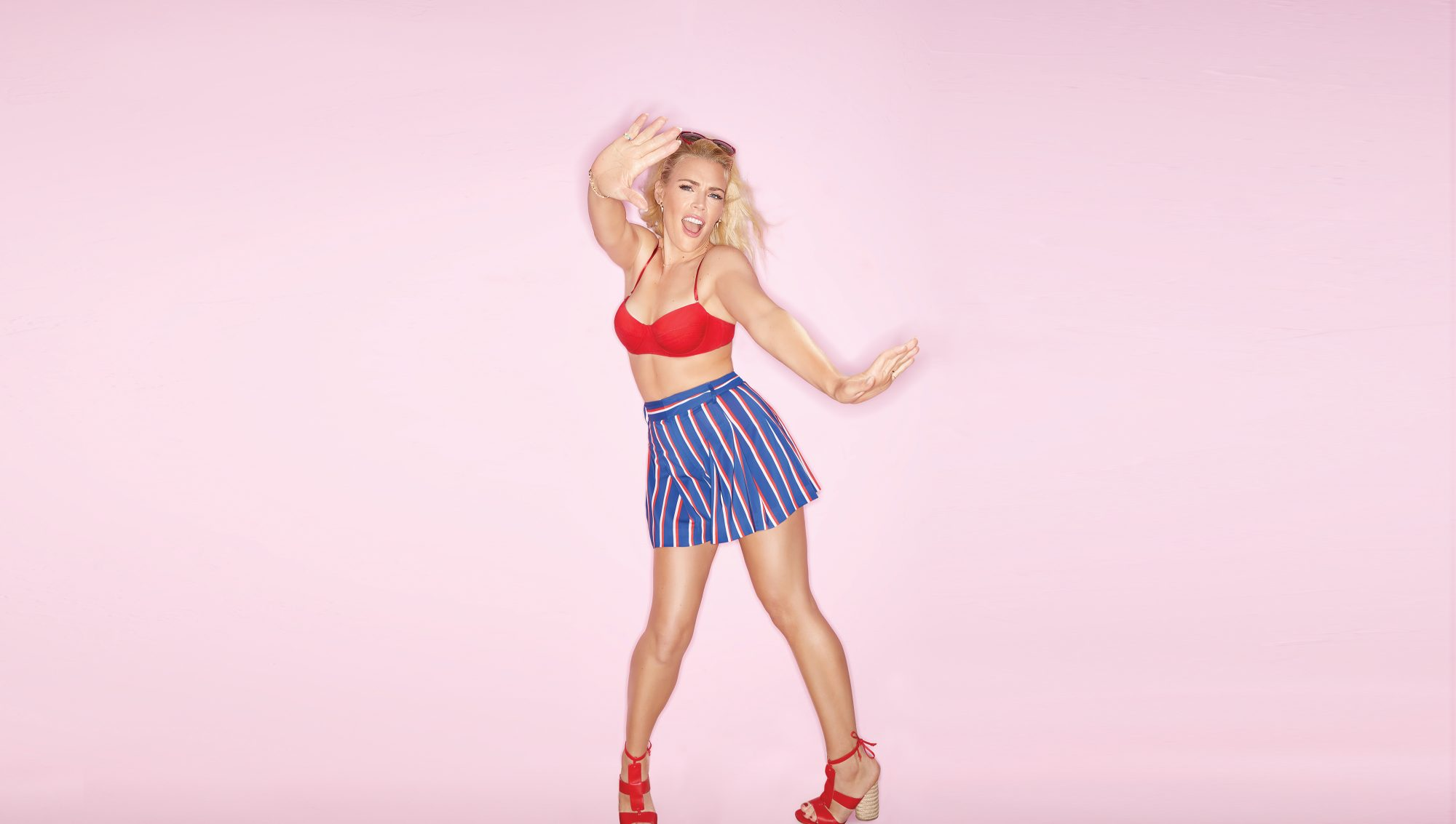 busy-philipps-toc-skirt