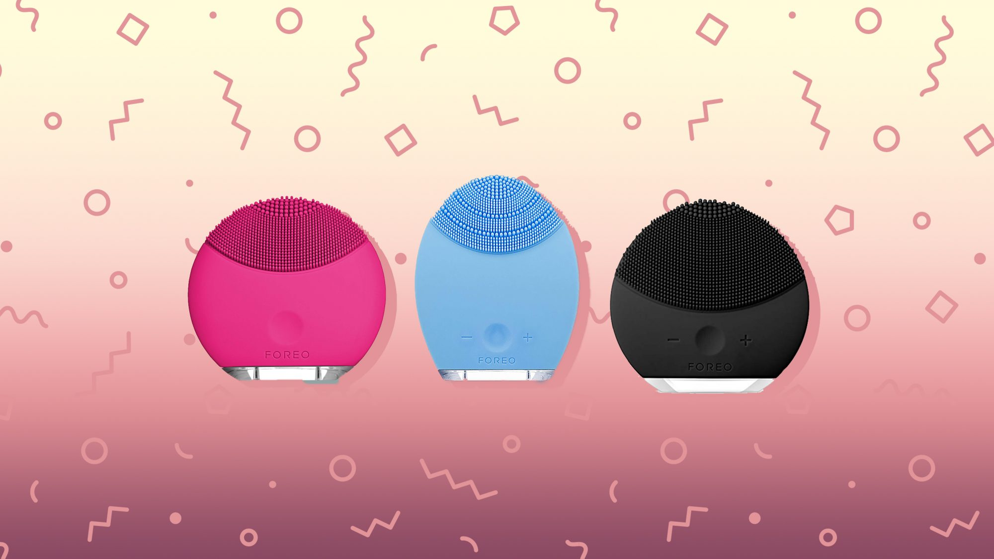 foreo-prime-day