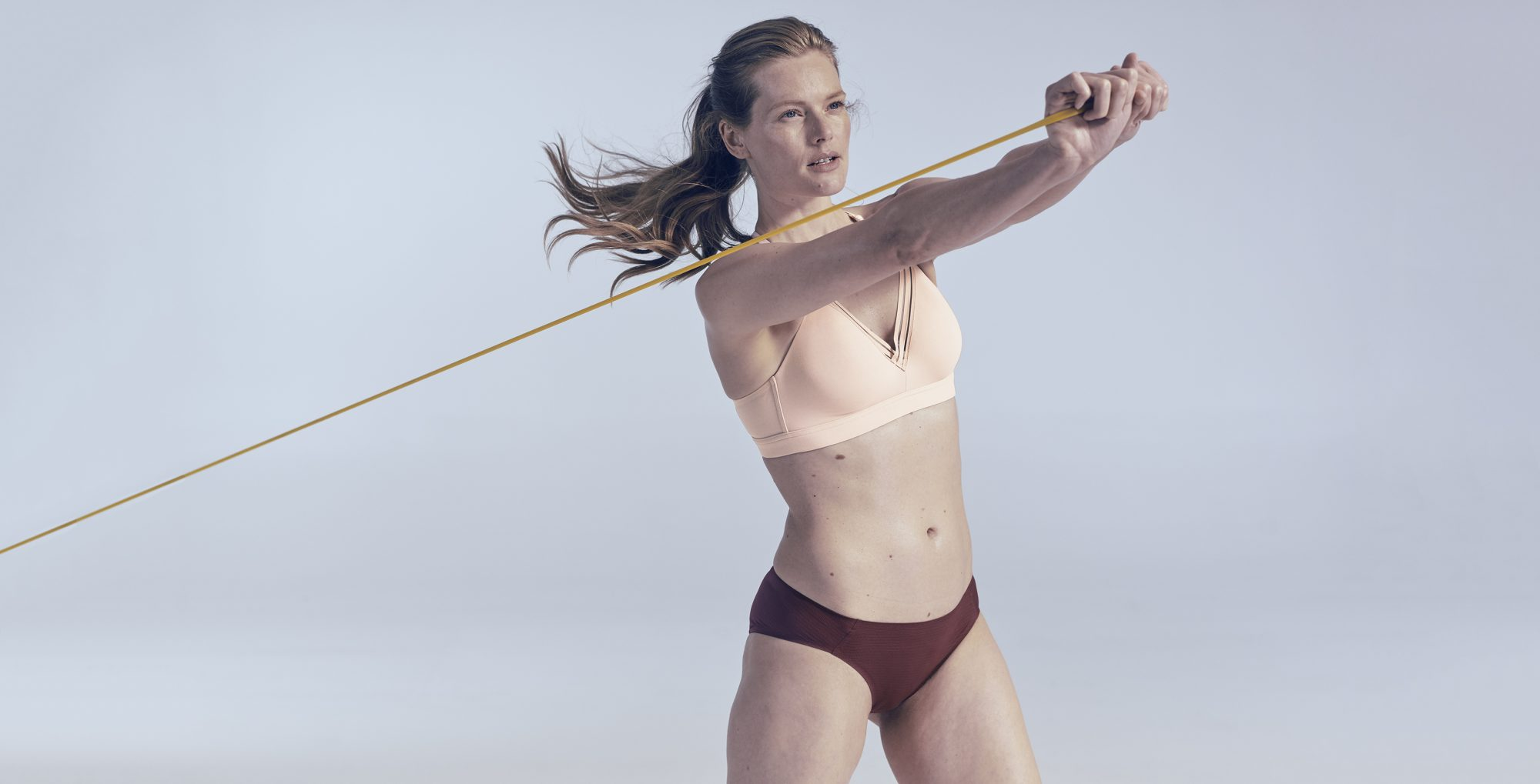 athleta-performance-underwear-pull