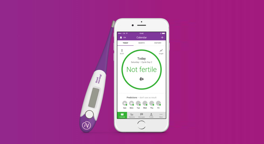 fda-birth-control-app