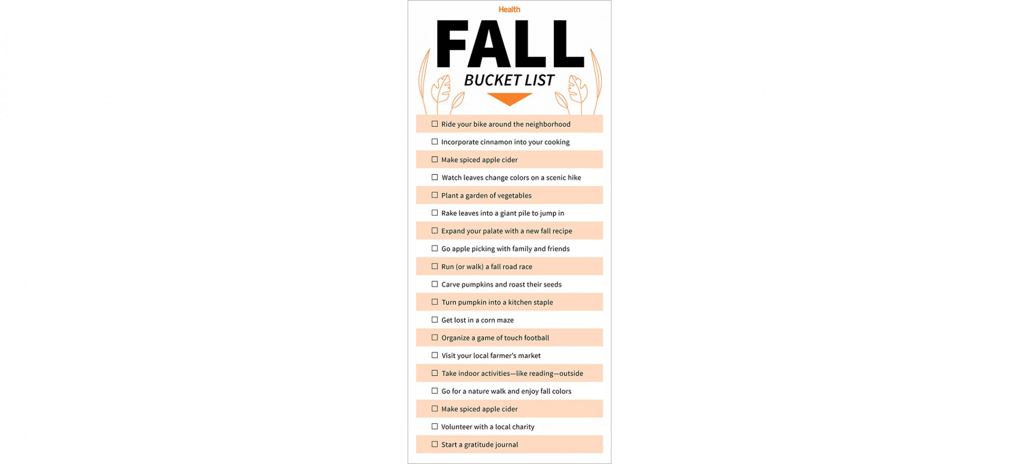 health-fall-bucketlist-infographic-extended
