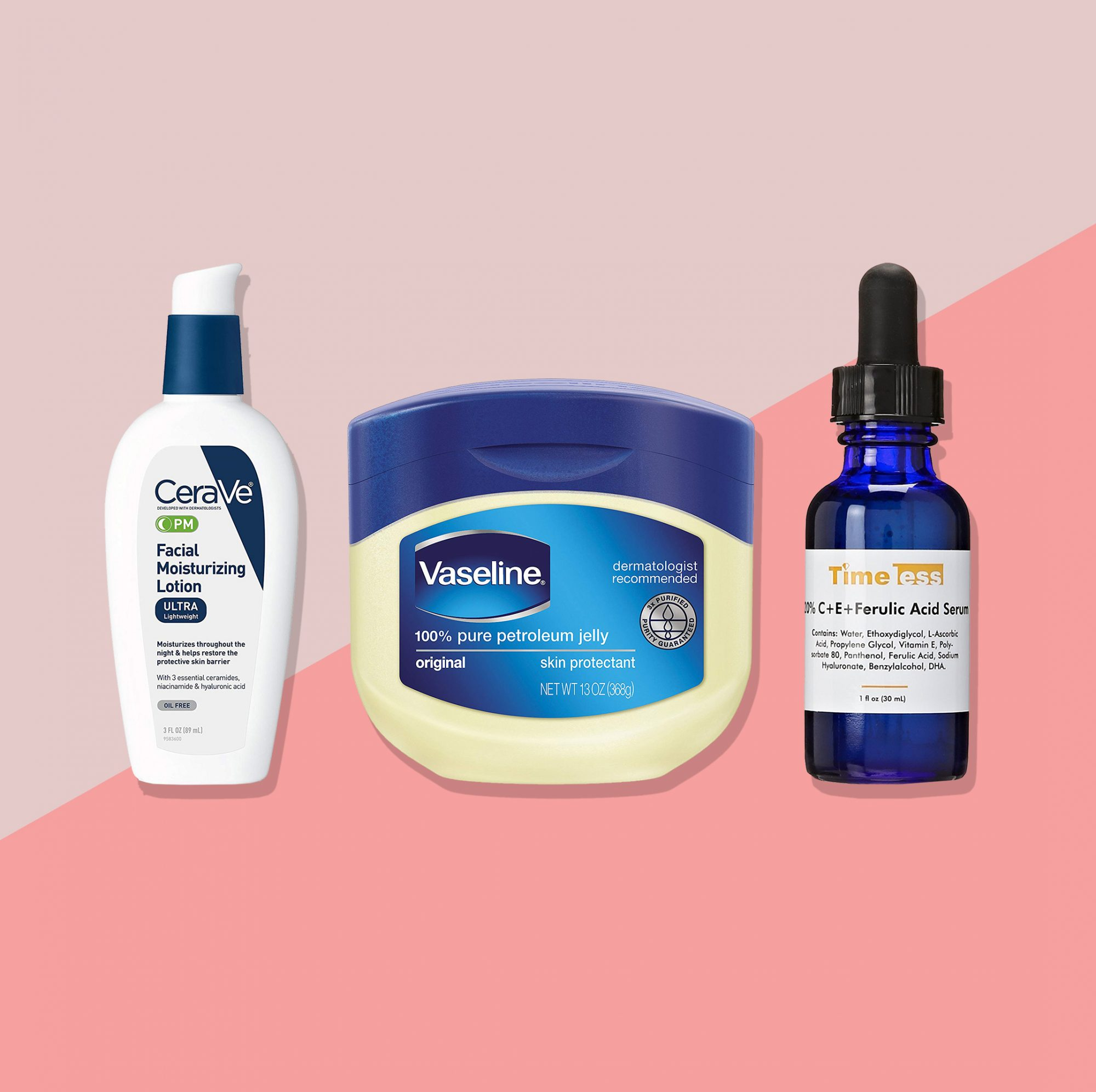 anti-aging-beauty-products-best