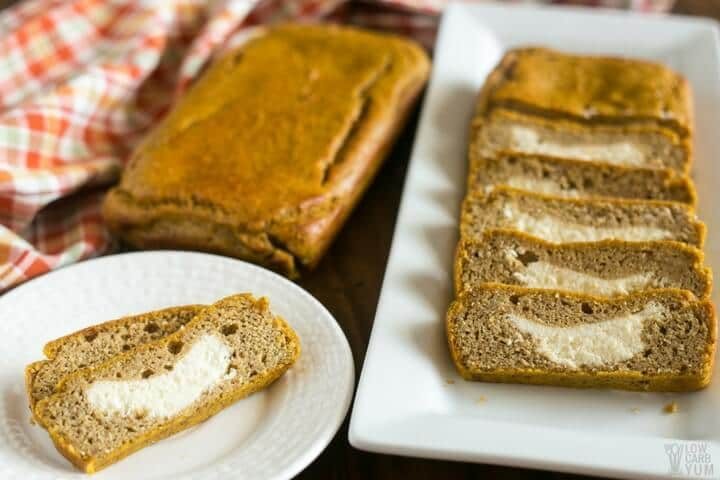 cream-cheese-pumpkin-bread