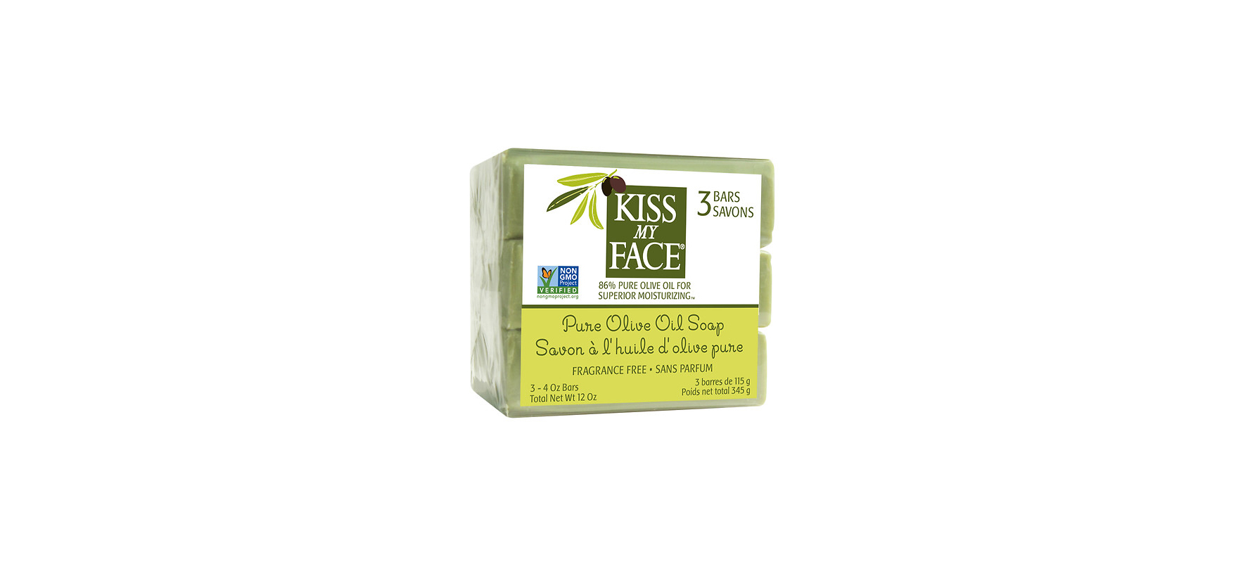 2-fragrance-free-soap