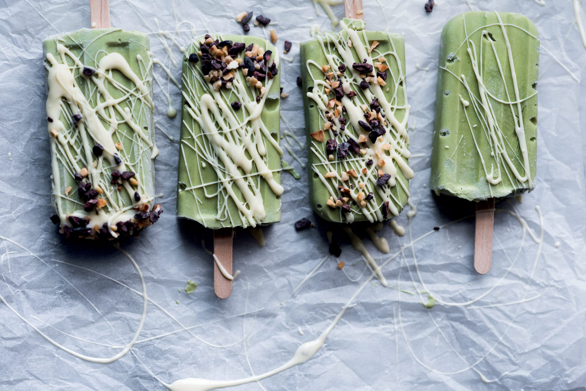 matcha-cookbook-frozen-yogurt-pops