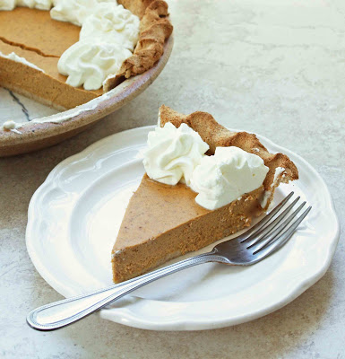 pumpkin-cheesecake-pie