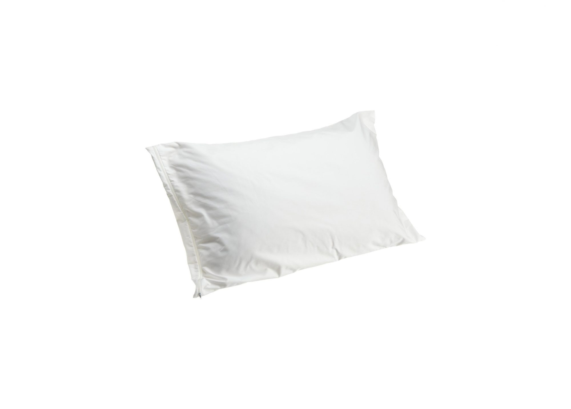 allersoft pillow encasement