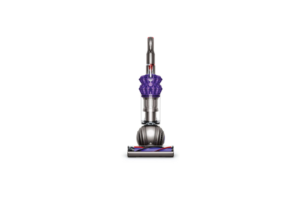 Dyson DC50 Ball Compact Animal Upright Vacuum Cleaner