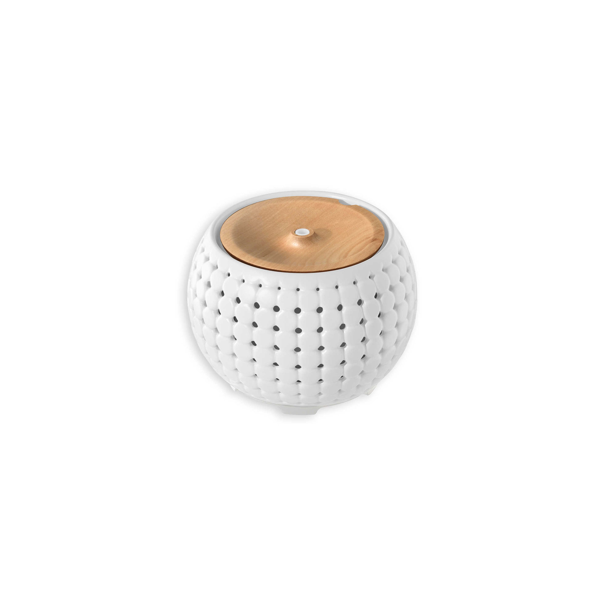 Homedics Ellia Gather Ultrasonic Diffuser
