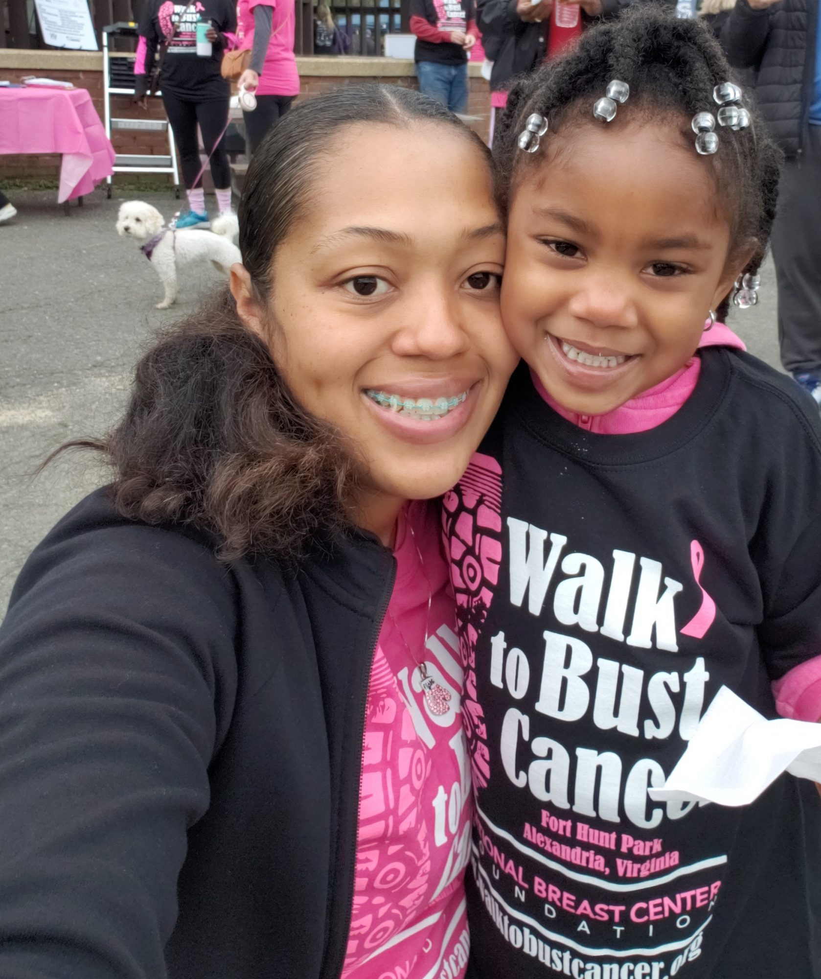 real-woman-breast-cancer-march