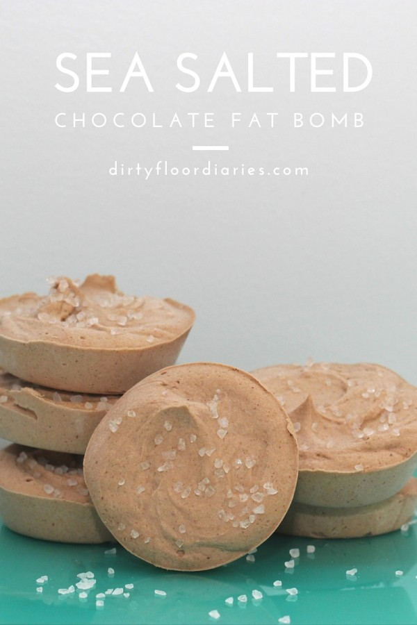 salted-chocolate-fat-bombs