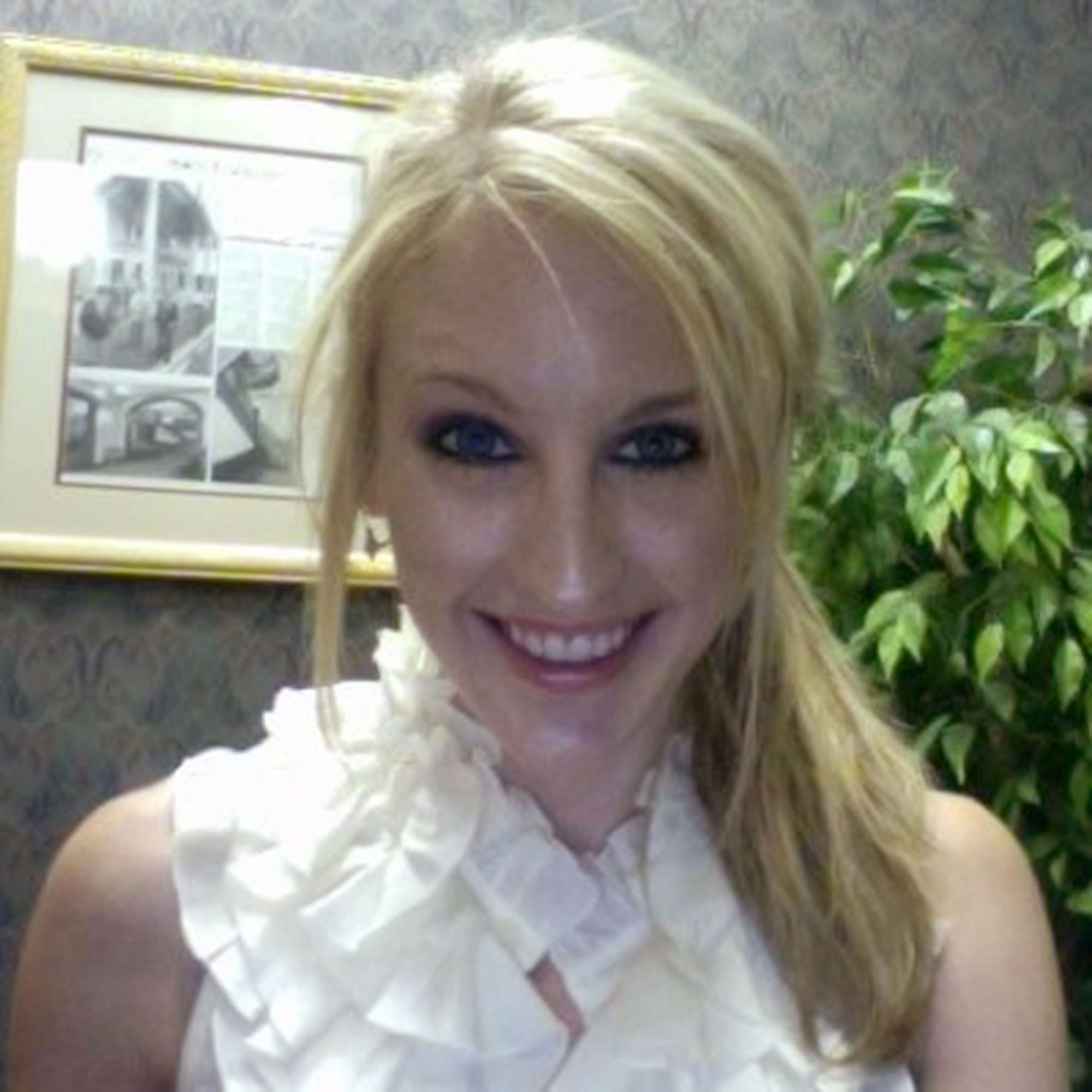 Lawyer, 29, Dies from Flu Complications: 'Take a Sickness Like That Seriously,' Friend Warns