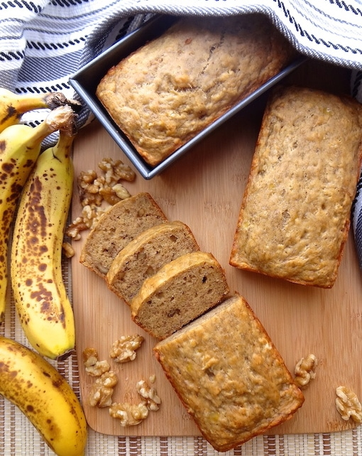 vegan-breakfast-banana-bread