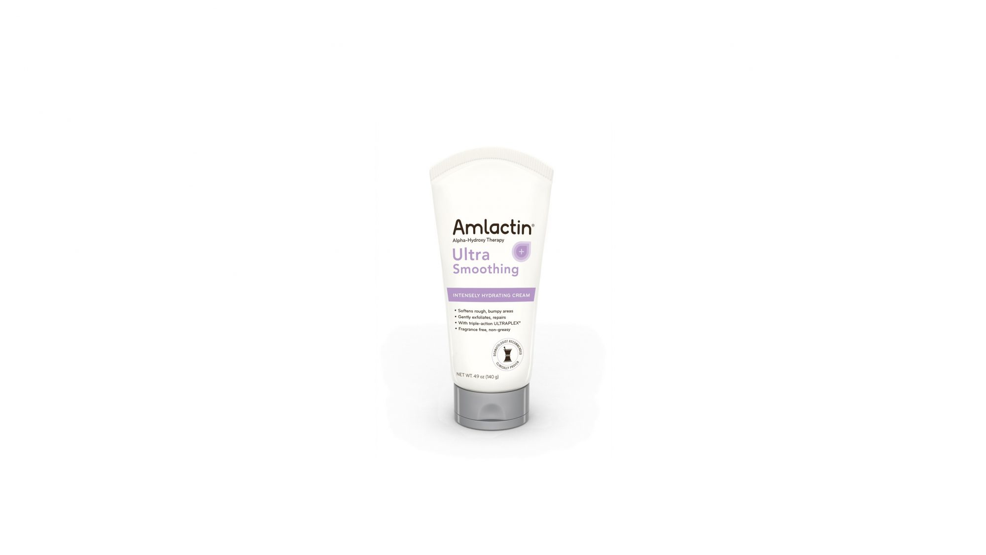 best-drugstore-acne-products-amlactin